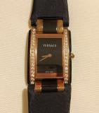 Ceas dama replica Versace, Quartz