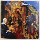 ALBRECHT DURER by SANDRA FORTY , 2012