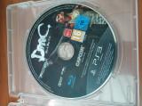 Joc Devil May Cry, DMC, PS3, original, fără copertă, alte sute de titluri