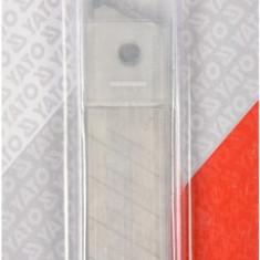 Set 10 lame cutter 18x0.5 mm YATO