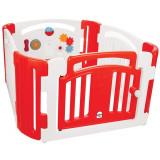 Cumpara ieftin Tarc de joaca pentru copii Pilsan Angel Play Area