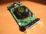 Cumpara ieftin Placa video NVIDIA QUADRO FX1500 256MB