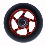 Roţi roller XC SR 500
