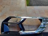Rama far stânga Dacia Logan 2 Facelift, LOGAN II- [2012 - 2013]