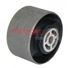 Suport motor PEUGEOT EXPERT platou / sasiu (223) (1995 - 2016) METZGER 8050202