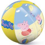 Minge Gonflabilă Peppa Pig (50 cm)