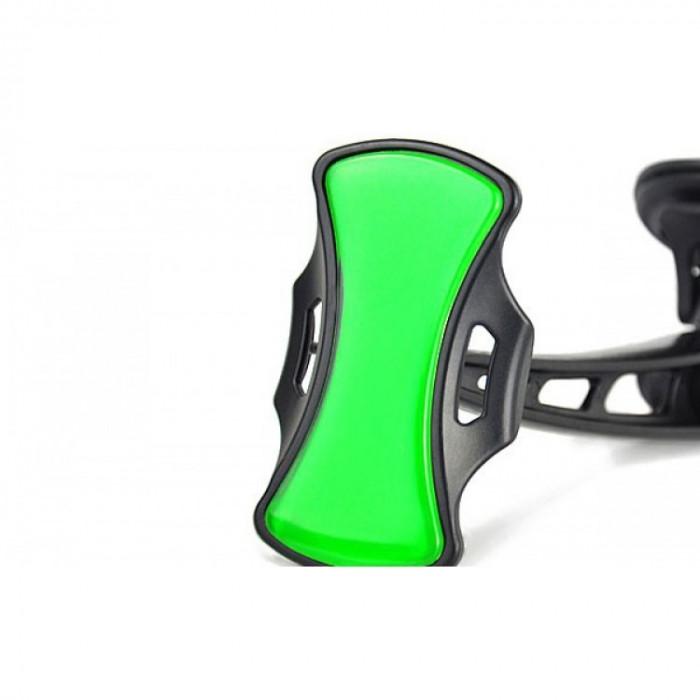 Suport de telefon Auto Grip Go