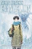 Neon Genesis Evangelion 2-In-1 Edition, Vol. 5: Includes Vols. 13 & 14