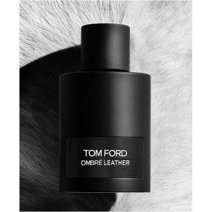 Parfum Original Tom Ford Ombré Leather Tester