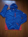 Jachetă subțire Puma EvoSpeed mărimea L