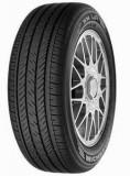 Cauciucuri pentru toate anotimpurile Michelin Primacy MXM4 ZP ( 225/40 R18 92V XL , runflat )