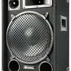 "Boxa pasiva SkyTec12"" MAX12 150W RMS"
