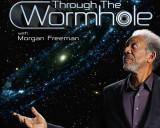 Through the Wormhole (Prin Gaura de Vierme) - complet (8 sezoane), subtitrat ro