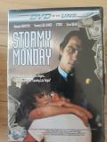 Stormy monday -  DVD sigilat