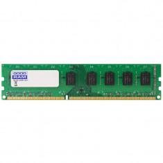 Memorie DDR3, 8GB, 1600MHz, CL11, 1.5V