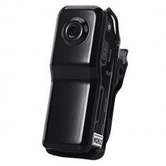 Mini Camera Video DV Wireless