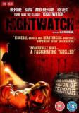 Nightwatch / Nattevagten OLE BORNEDAL DVD