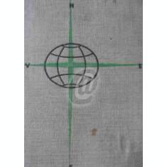 Mic atlas geografic (Ed. Stiintifica)
