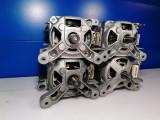 Motor masina de spalat Whirlpool, pachet 4 bucati