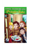 Prăvale-Baba