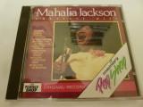 Mahalia Jackson -greatest hits -1815, CD