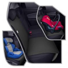 Husa protectie scaun, pentru scaun transport scaun copil