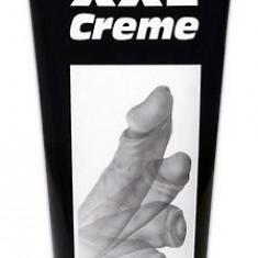 Penis-XXL-Creme 200ml Massage