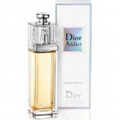 Dior Addict Eau De Toilette 2014 EDT 100ml pentru Femei fără de ambalaj