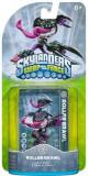 Figurina Skylanders Swap Force Roller Brawl