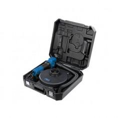 Masina de slefuit pentru gips carton DS210 750W Scheppach SCH5903803901 6000 rpm