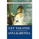 Anna Karenina, Cartex 2000
