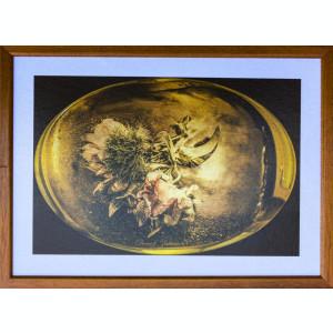 Tablou canvas 34 x 25 cm