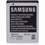 Cumpara ieftin Acumulator Samsung Galaxy S ADVANCE I9070 EB535151VU
