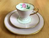 Set - mic dejun / ceai / cafea -  de colectie - Rosenthal - 1965