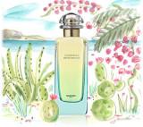 Hermes Un Jardin En Mediterranee EDT 100ml pentru Bărbați and Women fără de ambalaj, 100 ml
