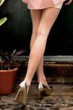 Dres Brigitte 11 cu model