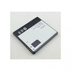 Acumulator Alcatel TLiB5AF 1800mAH Orig Swap