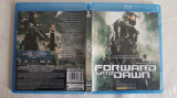 [BluRay] Halo 4 - Forward unto dawn - film original bluray, BLU RAY, Altele