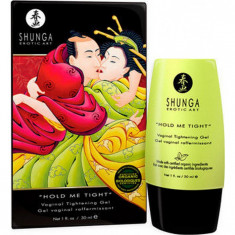 Gel Stramtare Pentru Vagin Shunga Hold Me Tight 30 ml