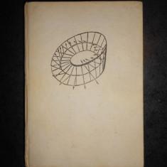 R. COURANT, H. ROBBINS - CE ESTE MATEMATICA? (1969, editie cartonata)