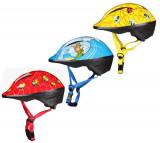 Kiki Bicycle Helmet for Kids albastru S-M