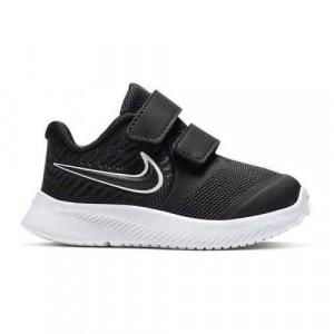Pantofi Copii Nike Star Runner 2 AT1803001