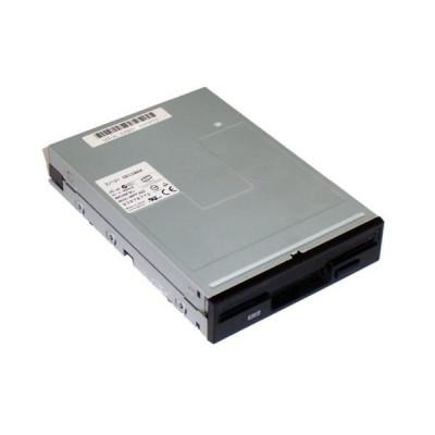 Unitate discheta-floppy drive Sony mpf920 foto
