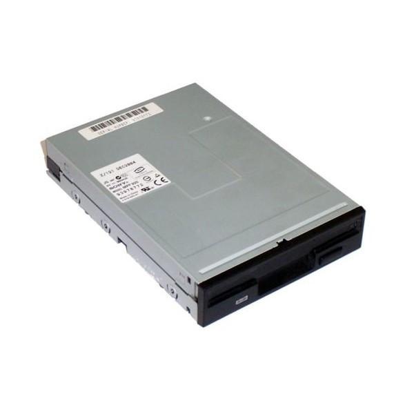 Unitate discheta-floppy drive Sony mpf920