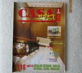 Revista CASA LUX nr.2 1999