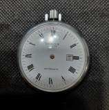 Ceas de buzunar Diantus De Luxe