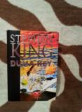 DUMA KEY-STEPHEN KING (ROMANA)