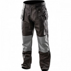 Pantalon de lucru NEO TOOLS 81-230 S/48