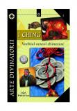 I CHING - Vechiul oracol chinezesc, Prestige