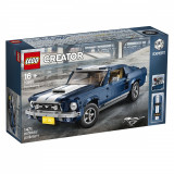 LEGO® Creator Expert - Ford Mustang (10265)